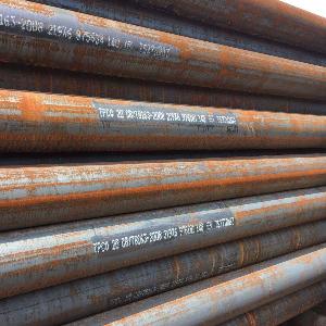 GB6479无缝钢管